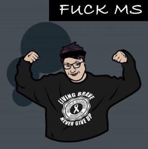 Fuck MS